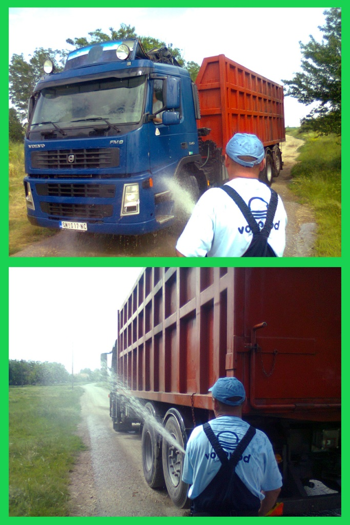 pranje-kamiona-kolaz