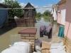 poplavajarak15