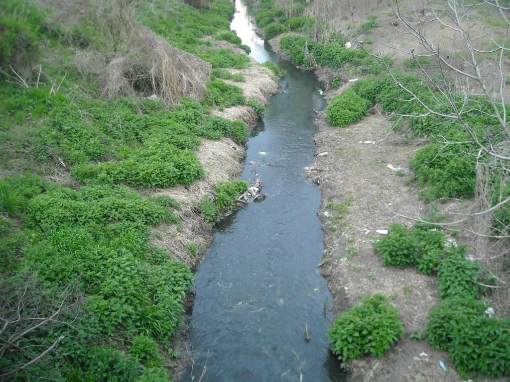 kanal Kudoš